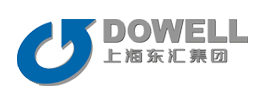Dowell Group